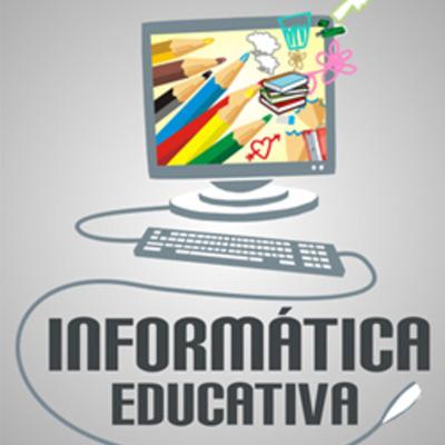 HISTÓRIA DA INFORMÁTICA EDUCATIVA NOBRASIL timeline