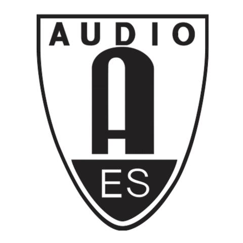 Audio Engineer Society