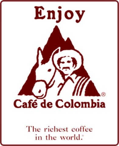 se retira la verson inglesa...100% pure coffee