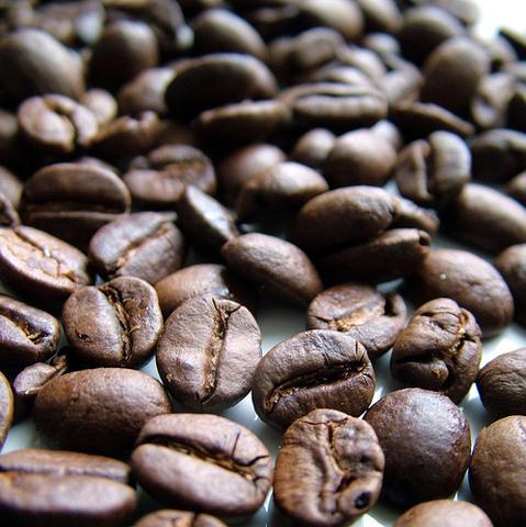 : Colombia lanzo con gran fuerza una campaña publicitaria para  dar a conocer el nuevo café suave