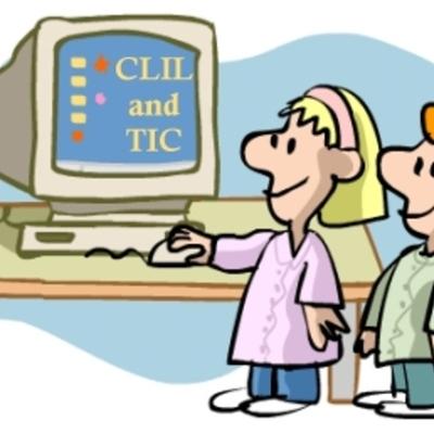 Evolución Historica Software Educativo timeline