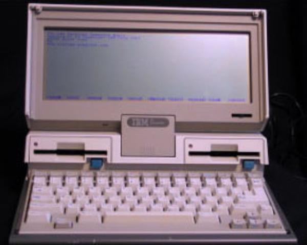 1a Laptop Convertible