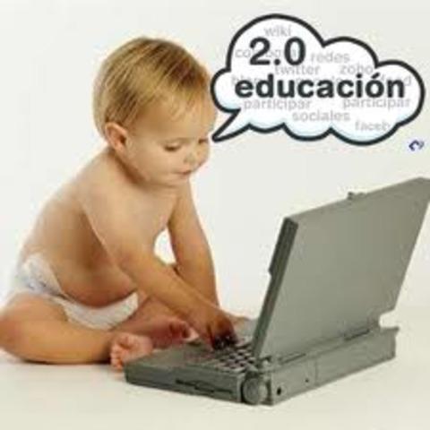 uso educativo de la tecnologìa