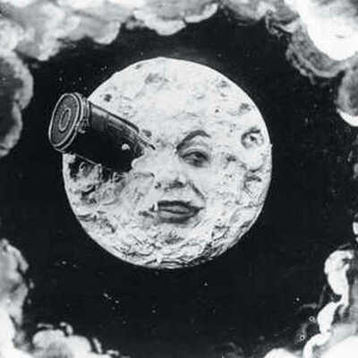 20 Important Moments in Film History: 1915-1950 timeline