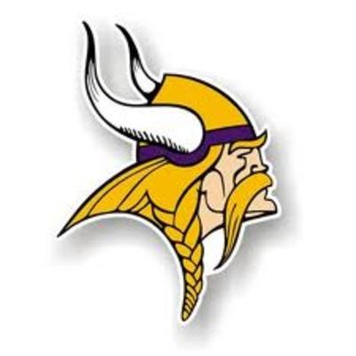 Minnesota Vikings Timeline