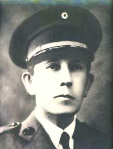 Castaneda Castro derrocado