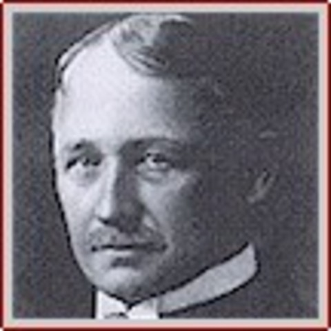 In the past the man has been first; in the future the system must be first... The first object of any good system must be be first... The first object of any good system must be that of developing first class men Frederick Winslow  Taylor