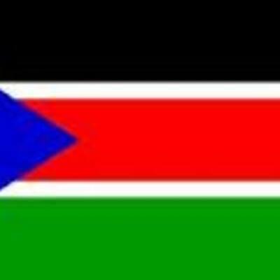 South Sudan Conflict timeline