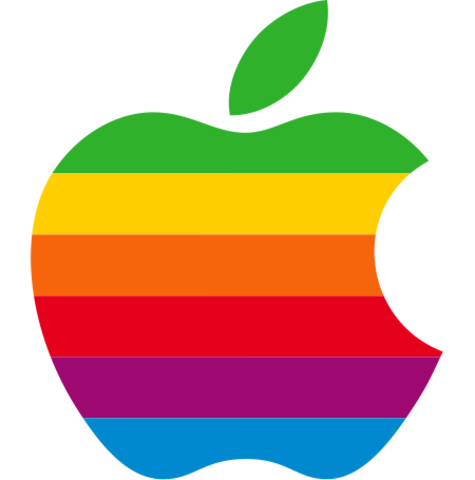 Apple for All