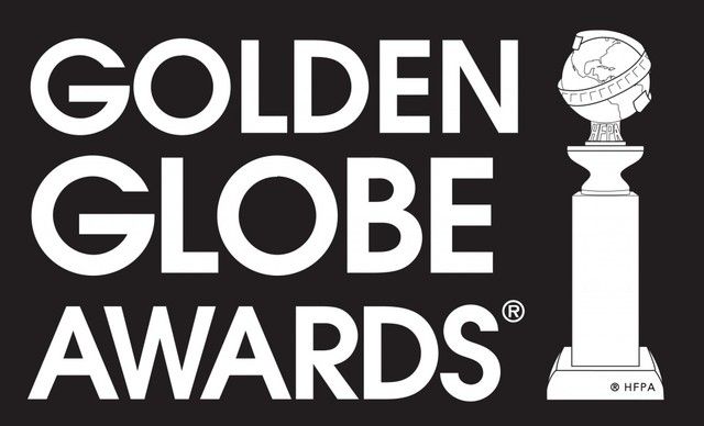 The first Golden Globe Ceremony