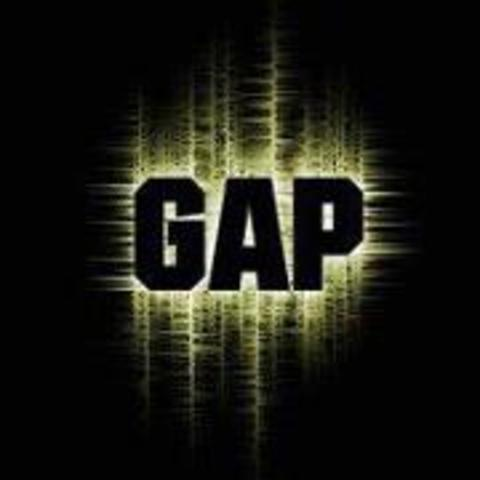 GAP promoted to Techie
