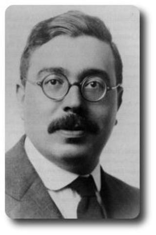 Norbert Wiener coins cybernetics.