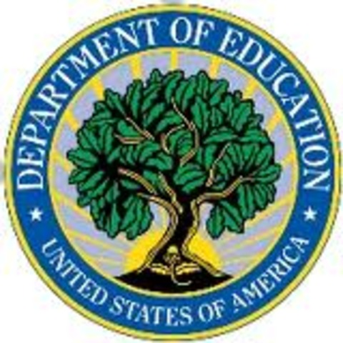 Office of Education Created
