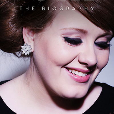 Adele: The Biography timeline