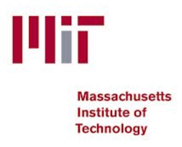 se concreta la transacción de intercambion entre dos maquinas una MTI