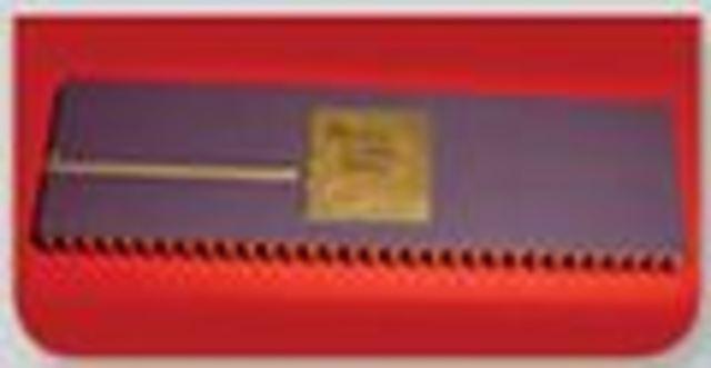 Motorola 68000.
