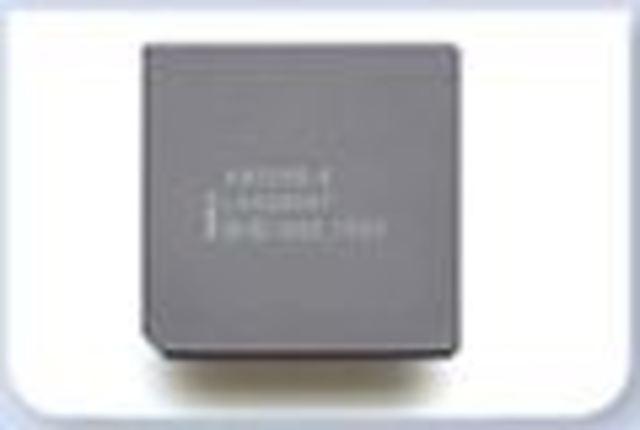 Intel 80286.