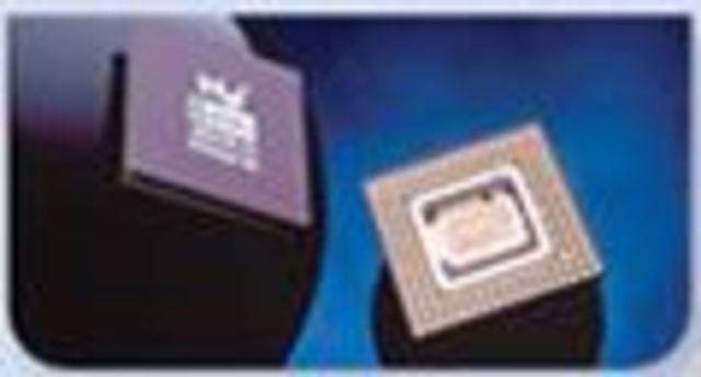 Intel 80486.
