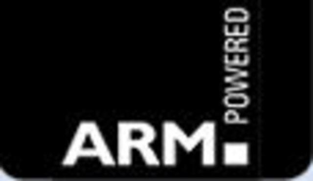 ARM announces ARMv6 arquitectura de 64-bit.