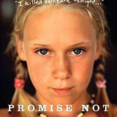 MK, Promise Not To Tell, Jennifer McMahon, Fiction, 250 pages timeline