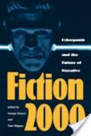 """""""Fiction 2000"""" conference held in Leeds"""