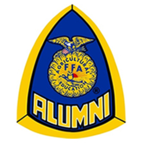 National Alumni Association