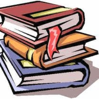 TDR'S Literacy Timeline