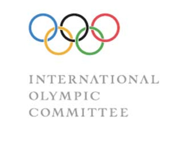 IOC is founded