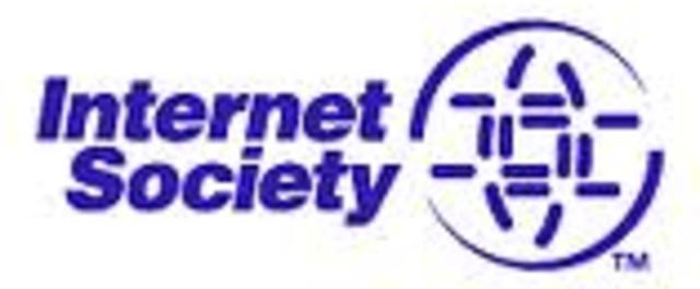 Sociedad en La Web, un paso a la Sociedad de la Información