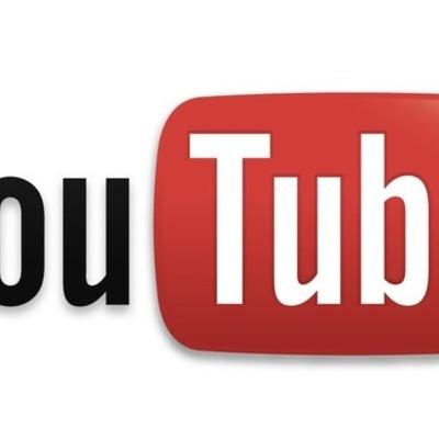 The evolution of Youtube timeline