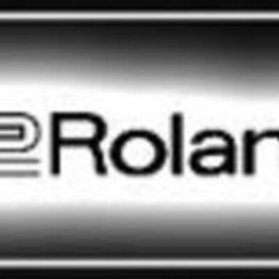 Roland Fantom timeline