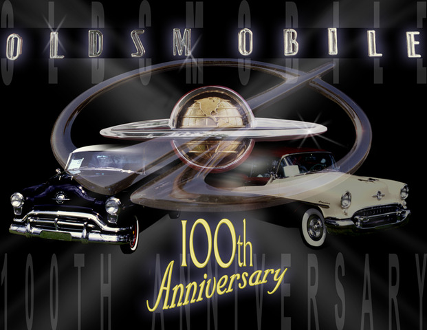 100th Anniversery