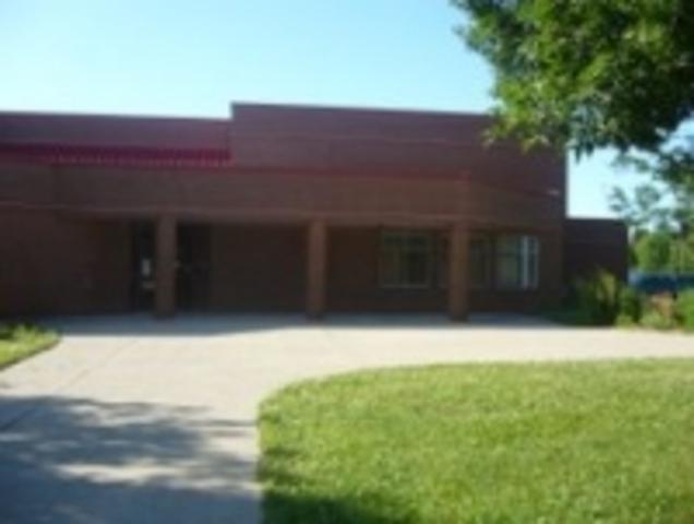 Transferred from Boxwood Public School to E.T. Crowle Public School
