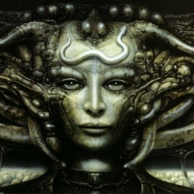 Cyberpunk Timeline