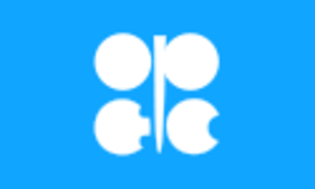 OPEC was formed on 1961