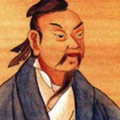 Confucianism and the conquest of china timeline