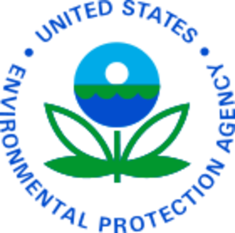 The United States Environmental Protection Agency was created on the year of 1970 (Part 1)
