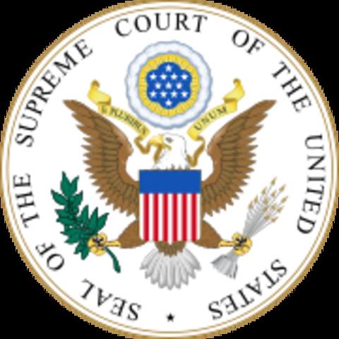 The Supreme Court's Decision