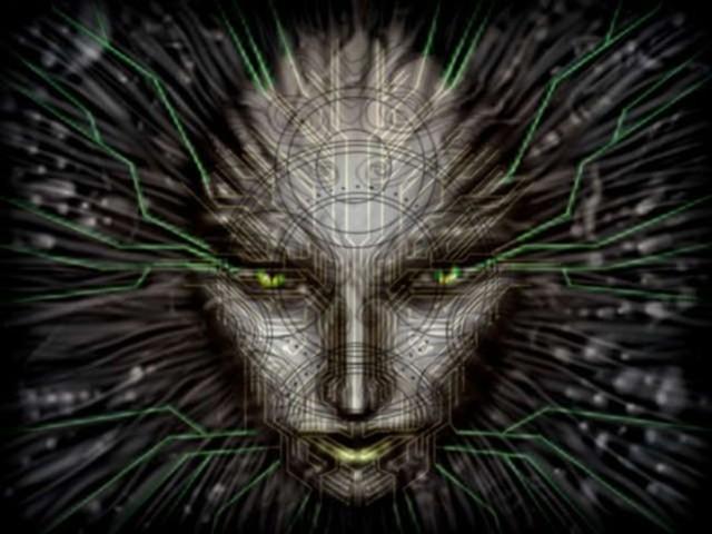 """The term """"cyberpunk"""" is born"""
