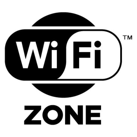 Installation du Wifi dans plusieurs lieux municipaux