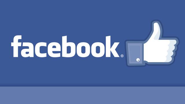 Fontenay sur les réseaux sociaux