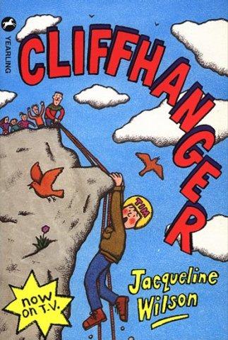 Clif hanger