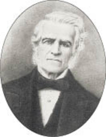 Domingo Crespo