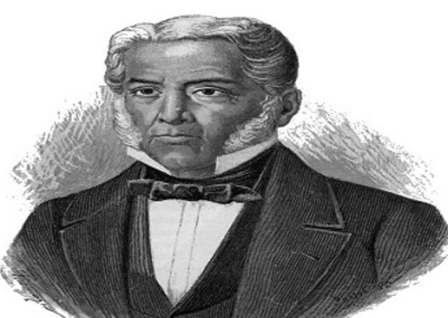 Juan Francisco Giró