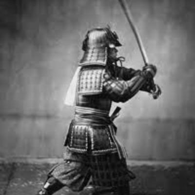 shogun jpan  timeline