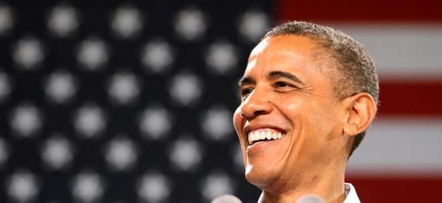 Obama Nomineres