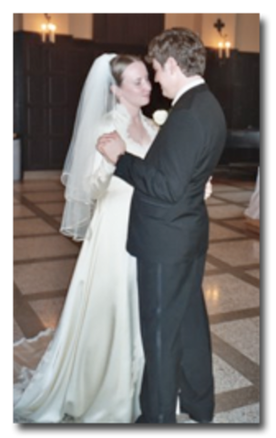 Married Ethan Sommer