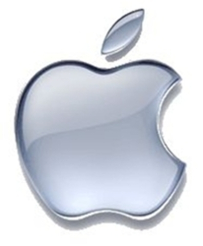 Apple incorporated!