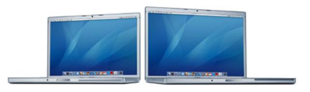 Macbook pro (mid 2007)