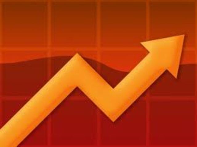 INDICADORES ECONOMICOS  DE PAYPAL